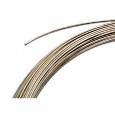 0.3mm Solder Wire Roll
