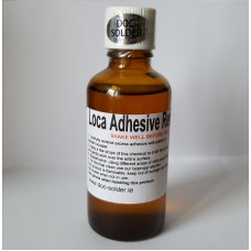 Loca Adhesive Remover 50ml Highly Concentrated
