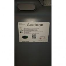 Acetone 5L