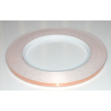 Copper Tape 6mm