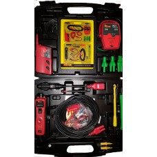 Power Probe III Master Combo Kit