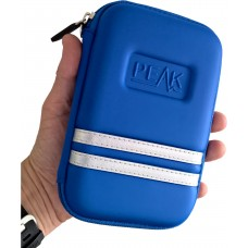 Peak Atlas Instrument Case